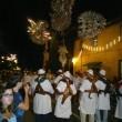 San Lorenzo, notte di processioni e stelle il 10 agosto, ma le più belle il 12 5
