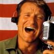 Robin Williams morto: filmografia completa dell'attore FOTO-VIDEO 6