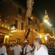San Lorenzo, notte di processioni e stelle il 10 agosto, ma le più belle il 12 6