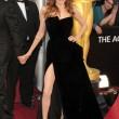 Brangelina, Brad Pitt e Angelina Jolie sposi. Matrimonio a Chateau Miraval (Francia)_2