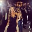 Alessia Tedeschi, la nuova fiamma di Luigi Berlusconi 14