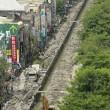 Taiwan. Fuga gas da alcune case, almeno 25 i morti18