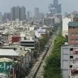 Taiwan. Fuga gas da alcune case, almeno 25 i morti116