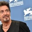 Al Pacino a Venezia racconta gli attori: depressione, Hollywood, carriera FOTO 4