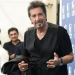 Al Pacino a Venezia racconta gli attori: depressione, Hollywood, carriera FOTO 2