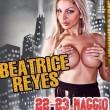 A Bergamosex Marika Fruscio, Beatrice Reyes, Amandha Fox, Sofia Gucci... FOTO8
