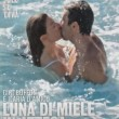 Ilaria D'Amico e Gigi Buffon, figlio in arrivo? Il gossip è su Diva e Donna