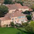 Brangelina, Brad Pitt e Angelina Jolie sposi. Matrimonio a Chateau Miraval (Francia)_1