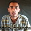 Jihadisti decapitano anche in Egitto, le teste appoggiate sui cadaveri FOTO 3