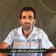 Jihadisti decapitano anche in Egitto, le teste appoggiate sui cadaveri FOTO 4