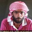 Jihadisti decapitano anche in Egitto, le teste appoggiate sui cadaveri FOTO 5
