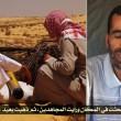Jihadisti decapitano anche in Egitto, le teste appoggiate sui cadaveri FOTO 7