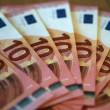 Nuova banconota da 10 euro presentata in Germania 01