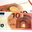Nuova banconota da 10 euro presentata in Germania 02