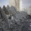 """Gaza, Hamas cerca la tregua: annuncia accordo """"duraturo"""" con Israele"""