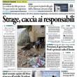 gazzettino3