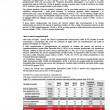 """Deflazione"" e ""Pil in calo"": gli scherzi dell'Istat a Matteo Renzi"