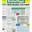 italia_oggi3