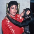 "Michael Jackson, accuse da James Safechuck: ""Mi molestò centinaia di volte"""