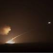 Pentagono testa missile ipersonico che es'plode in volo dopo 4 secondi 02