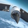 Pentagono testa missile ipersonico che es'plode in volo dopo 4 secondi 01