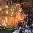 centomila pasticcini in onore papa Francesco 08