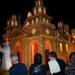 centomila pasticcini in onore papa Francesco 06