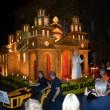 centomila pasticcini in onore papa Francesco 05