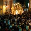 centomila pasticcini in onore papa Francesco 04