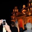 centomila pasticcini in onore papa Francesco 03