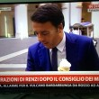 """Matteo Renzi col gelato in mano: """"Economist, il nostro è genuino"""" 4"""