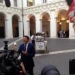 """Matteo Renzi col gelato in mano: """"Economist, il nostro è genuino"""" 5"""