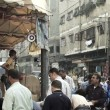 Gaza, morto giornalista italiano: Simone Camilli di Associated Press, 27 anni