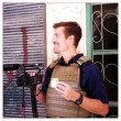 James Foley, giornalista Usa decapitato dagli jihadisti 04