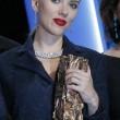 Sandra Bullock, Jennifer Lawrence e la Aniston: le 10 attrici più pagate 12