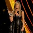 Sandra Bullock, Jennifer Lawrence e la Aniston: le 10 attrici più pagate 5