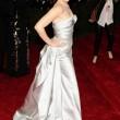 Sandra Bullock, Jennifer Lawrence e la Aniston: le 10 attrici più pagate 15