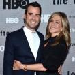 Sandra Bullock, Jennifer Lawrence e la Aniston: le 10 attrici più pagate 6