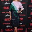 Sandra Bullock, Jennifer Lawrence e la Aniston: le 10 attrici più pagate 11