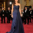 Sandra Bullock, Jennifer Lawrence e la Aniston: le 10 attrici più pagate 2