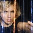 Sandra Bullock, Jennifer Lawrence e la Aniston: le 10 attrici più pagate 13