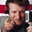 """Robin Williams morto: """"L'Attimo Fuggente"""", l'Oscar, la cocaina, la depressione"""