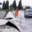 Maltempo Firenze, danni per 1,5 milione ai musei 17