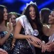 Clarissa Marchese è Miss Italia 2014: 20 anni, siciliana 15