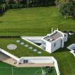 Mario Balotelli e la mega villa da 6 milioni FOTO-VIDEO