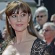 Monica Bellucci compie 50 anni22