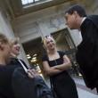 Femen multate per aver suonato le campane di Notre Dame a seno nudo06