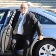 Marco Carrai si sposa, Renzi testimone: chiesa blindata,sfilata di vip07