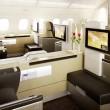 Lufthansa_First_Class_Cab