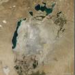 Il lago Aral si è prosciugato: era uno dei più grandi del mondo03
